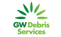 GreenWaste Debris Services